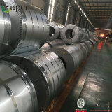 Bobina de aço G550 do Galvalume para a construção
