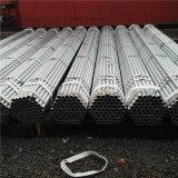 Programma galvanizzato B 10 del tubo d'acciaio del grado di ASTM A53 A106 BS1387