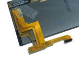 Агрегат сенсорного экрана индикации экрана LCD на HTC одно M8 LCD