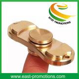 ABS Plastic Ceramic Bearing Fidget Hand Finger Tri Spinner