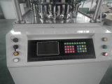 Nahtlose Unterwäsche-Kreismarkierungs-Maschine