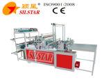 Flachbodiger &Vest Hersteller des Beutel-Gbd-900