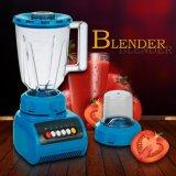 Пластмасса 2 цены CB-B999p горячего высокого качества сбывания дешевая в 1 Blender