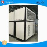 refrigeratore raffreddato aria 6.6ton/24kw senza prezzo dell'acqua