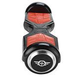 Unicycle de Chargable Kickboard de la rueda del balance dos del uno mismo para la venta A5