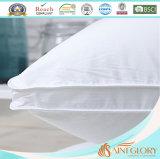 almohadilla de relleno de la fibra de la depresión del escudete de los 5cm para el hotel