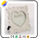 Fashion and Fancy Hot Selling Photoframe para o quadro de fotos promocionais Craft Gifts