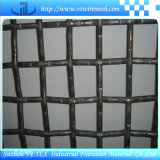 Rete metallica unita 304L del SUS