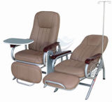 AG-AC006 Ce&ISO 고품질 의학 최신 판매 PVC는 의자를 동반한다