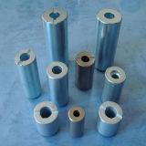 De uitstekende kwaliteit Gesinterde N52 Magneet van de Zeldzame aarde van de Magneet van het Neodymium Sterke