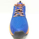 Комфорт отдых Спорт кроссовки для женщин и мужчин
