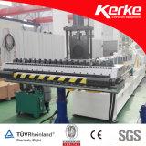 De Machine van de extruder voor Plastic Blad