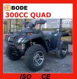 300cc 자동적인 쿼드 ATV Mc 371