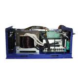 組み込みの料金のコントローラ60Aが付いている12/24V/48V太陽インバーター