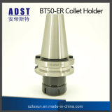 Bt50 Er Series Collet Chuck Tools Holder para CNC Machine