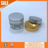 Tampão de parafuso de alumínio de vedação de alta qualidade em estoque
