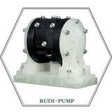 Pompa a diaframma pneumatica Rd06