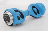 Nueva vespa eléctrica elegante del juguete I2-4.5inch de Chuangxin