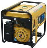 5kw 13HP de Draagbare Generator van de Benzine in Voorraad