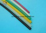 UL Diplomsilikon-Gummigefäß für elektronisches Gerät