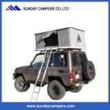 Imprägniern und Sun-Beweis-Auto-Dach-Oberseite-Zelt/schälen stark Dach-Spitzenzelt