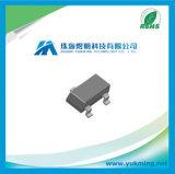 Dioden-Oberflächen-Montierung Zener Bzx84c12V des elektronischen Bauelements