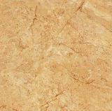 대리석 도와 또는 돌 도와 또는 윤이 난 도와 또는 최고는 윤이 난 사기그릇 도와 또는 지면 도와 건축재료 마루 또는 도기 타일 홈 Decoration800*800/600*600mm를 반반하게 한다
