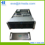 816816-B21 Dl580 Gen9 E7-4850V4 4p 128GB P830I/4G 534flr-SFP 1200W Server