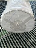 Saco grande circular da tela dobro para a esfera de aço