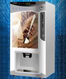 好ましい価格のコーヒー自動販売機(F303V)