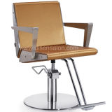 편리한 고품질 미장원 가구 살롱 의자 (AL333)
