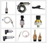 Compresor de aire de Copco del atlas del sensor 34847666 de la presión del transductor de presión