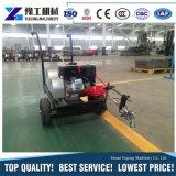 Yg Zubehör-hohe Leistungsfähigkeits-Straßen-Zeile Markierungsmaschine mit niedrigem Preis