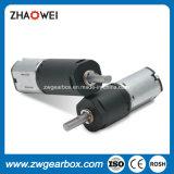 Mini-Gang-Motor Gleichstrom-3V für elektrische Zahnbürste