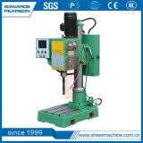 Машина отверстия /50mm машины Drilling давления отверстия CNC Drilling