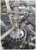 Strumentazione di gassificazione del carbone polverizzato