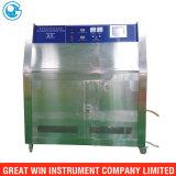 Quv a accéléré les instruments de chambre/de mesure d'essai de vieillissement/machine de test (GW-338)