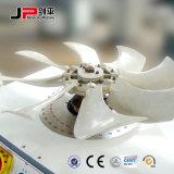 Jp Jianpingの回転子のフライホイールのオートバイのフライホイールのバランスをとる機械装置