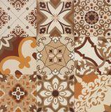 60*60 Rustiic Dekoration-Fliese für Fußboden-und Wand-Dekoration keine Beleg-erträgliche spanische Art Sh6h0022/23