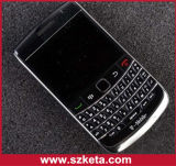 Телефон Bb Z10 Z30 Q5 Q10 Q30 мобильного телефона тавра горячего сбывания первоначально франтовской