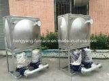 200 kg four de fusion de ferraille