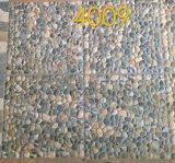 """камня плиток пола 400X400mm плитка пола керамического деревенская на сад 16 """" X16 """""""