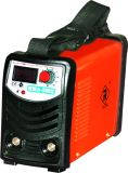 Сварочный аппарат инвертора IGBT (IGBT-120X/140X/160X/180X/200X)