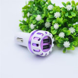 2 iPhone Android van USB Lighter Car Charger