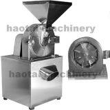 Филировальная машина Pulverizer порошка еды молотка