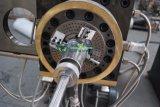 Máquina de composição plástica em PP/PE Masterbatch que combina a máquina