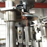 Automatische 3 in 1 het Vullen van CDD van de Fles van het Glas Machine