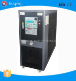 8HP販売のための小さい油加熱器機械型のヒーター