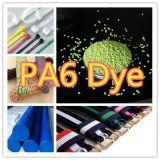 PA6/PA66 de Nylon Korrels van het Polyamide van de kleurstof