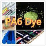 PA6/PA66 Masterbatch Farben-Polyamid-Nylon